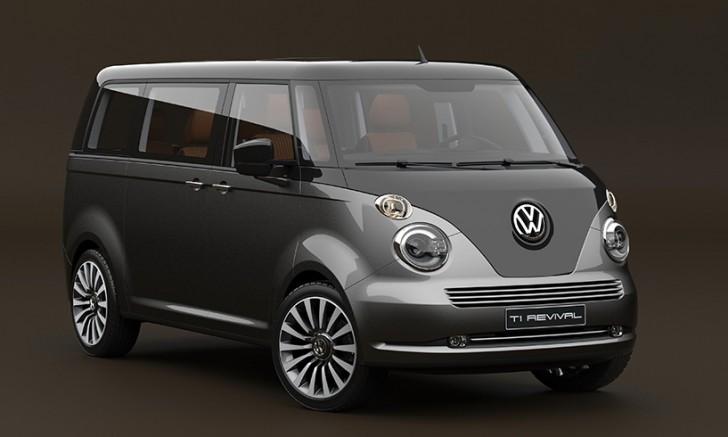 VW-T1-Retro-5