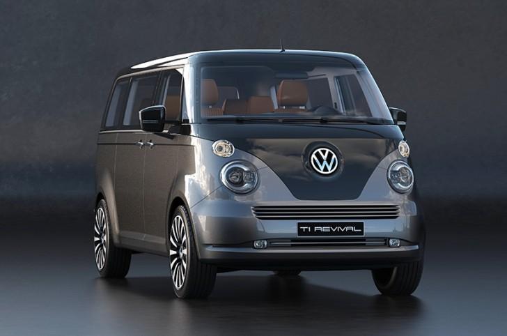VW-T1-Retro-7