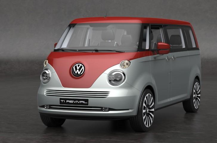 VW-T1-Retro-9