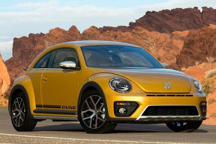 Volkswagen-Beetle-Dune-00