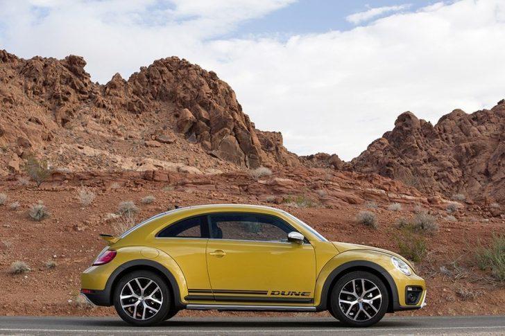 Volkswagen-Beetle-Dune-01