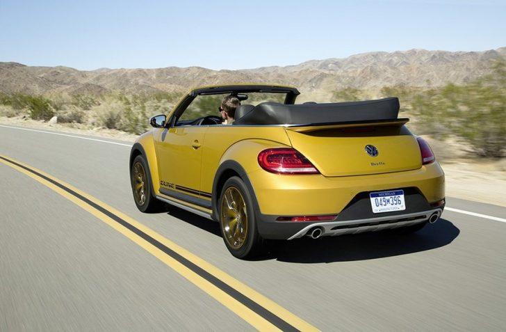 Volkswagen-Beetle-Dune-02