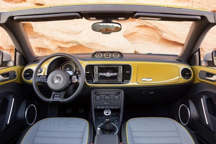 Volkswagen-Beetle-Dune-03