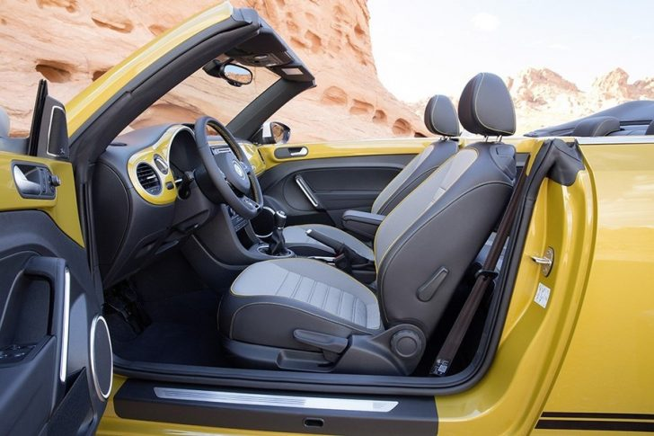 Volkswagen-Beetle-Dune-04