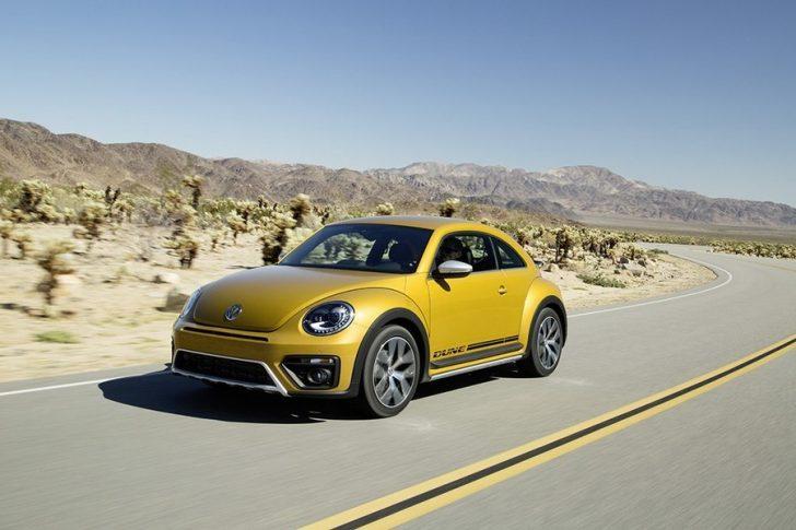 Volkswagen-Beetle-Dune-05