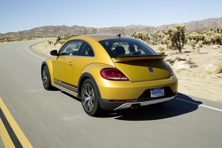 Volkswagen-Beetle-Dune-06