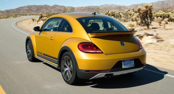 Volkswagen-Beetle-Dune-07