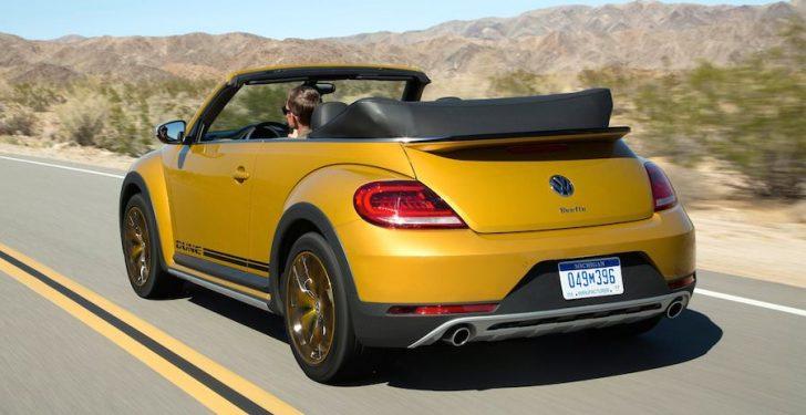 Volkswagen-Beetle-Dune-08