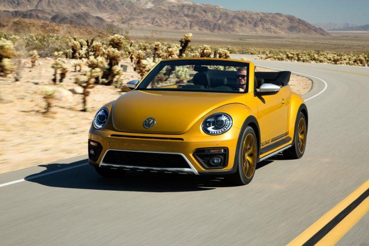 Volkswagen-Beetle-Dune-11
