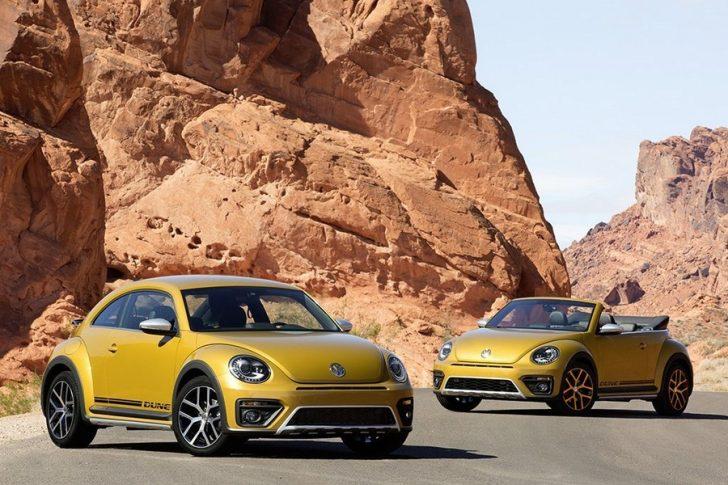 Volkswagen-Beetle-Dune-12