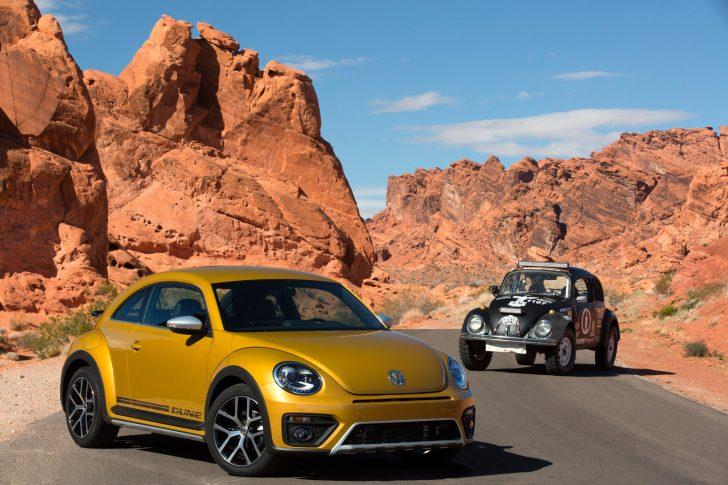 Volkswagen-Beetle-Dune-13