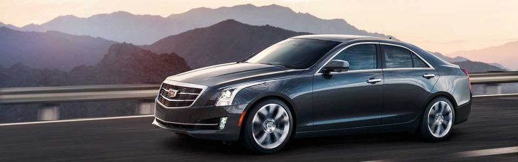 2016-ats-sedan-exterior-gallery-driverside-mountain-1280x400
