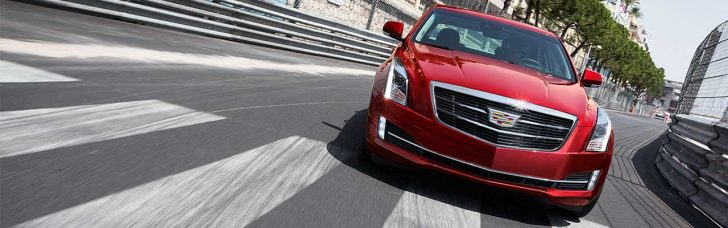 2016-ats-sedan-exterior-gallery-front-end-red-1280x400