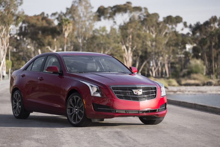 2016-cadillac-ats-sedan-black-chrome-package-001