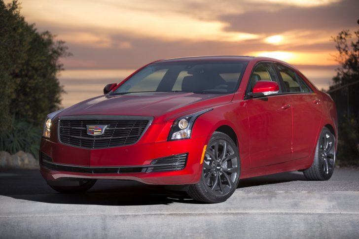 2016-cadillac-ats-sedan-black-chrome-package-003