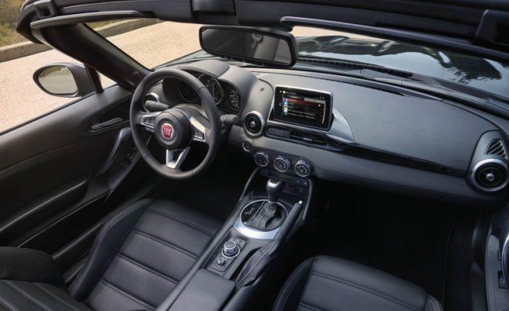 2017-Fiat-124-Spider-126-876x535
