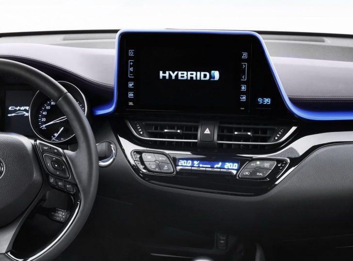2017-Toyota-C-HR-10