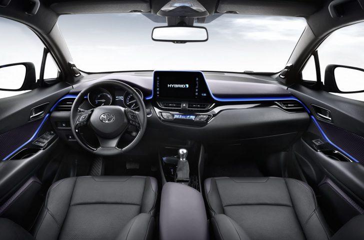 2017-Toyota-C-HR-6