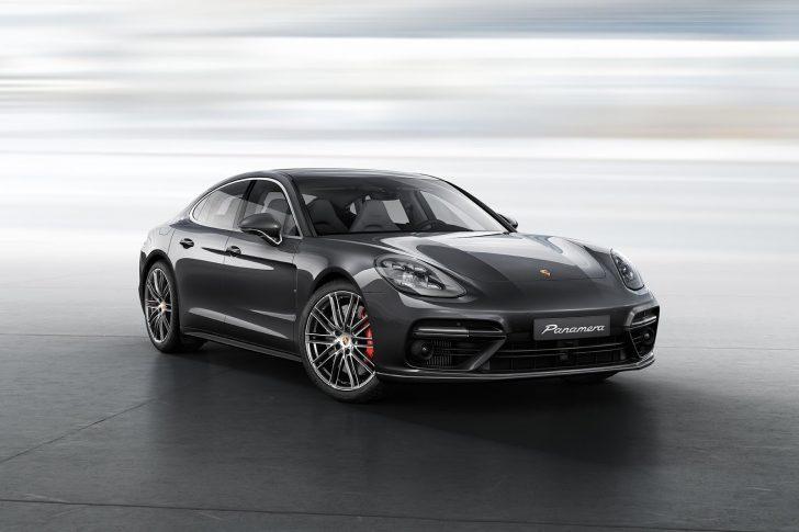 Carscops-Porsche-Panamera@7