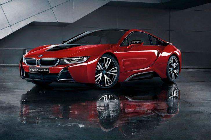 BMW i8 2.jpg 1600×1575