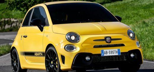 Fiat 595 Abarth (2017)1