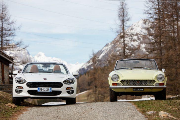 Fiat_124-Spider_48