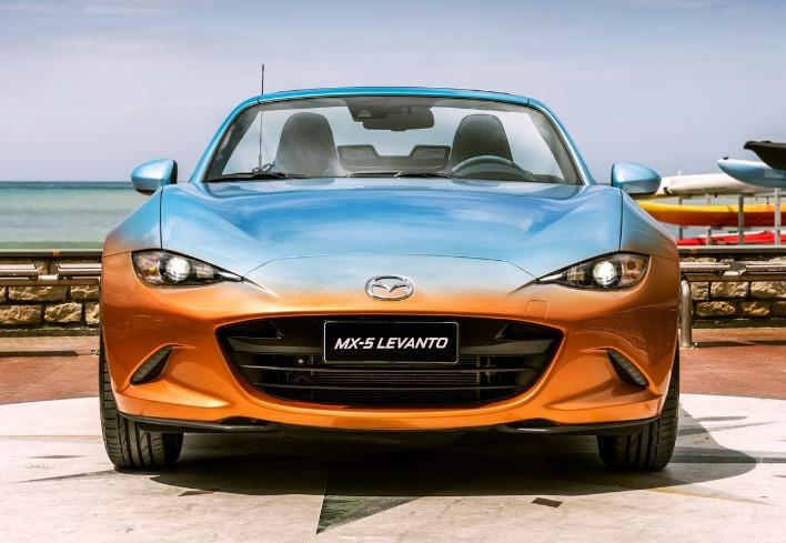 GIC-MX-5-Levanto-Mazda-