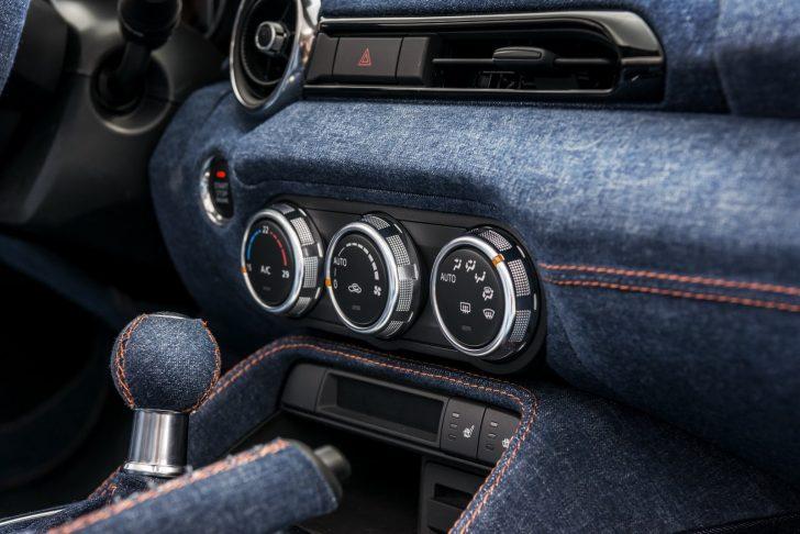 GIC-MX-5-Levanto-Mazda-13