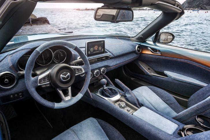 GIC-MX-5-Levanto-Mazda-14