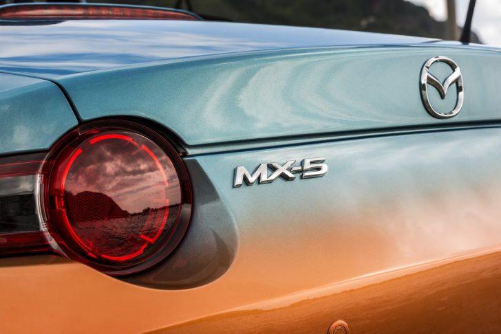 GIC-MX-5-Levanto-Mazda-19