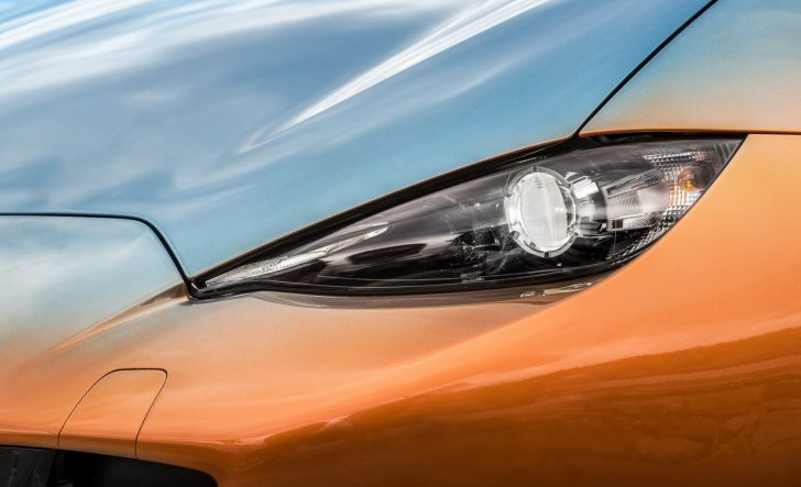 GIC-MX-5-Levanto-Mazda-23