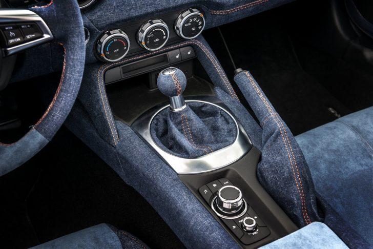 GIC-MX-5-Levanto-Mazda-9