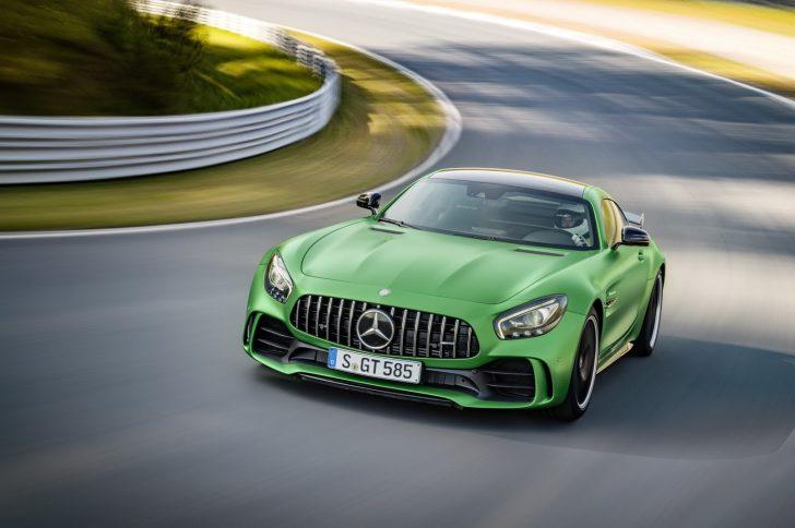 Mercedes-AMG-GT-R-5
