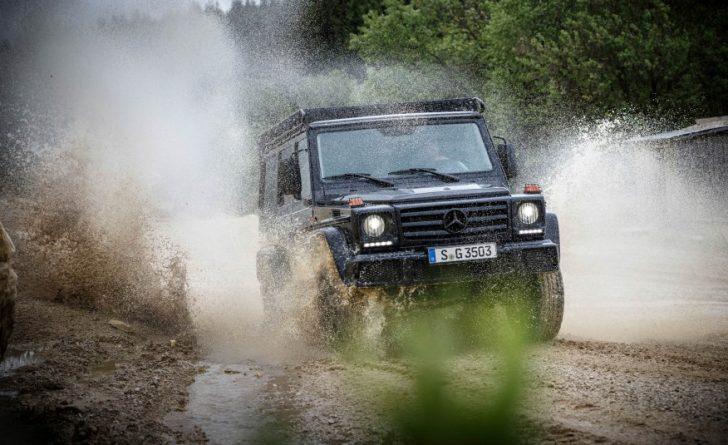 Mercedes-Benz-G350d-G-Professional-Euro-spec-101-876x535