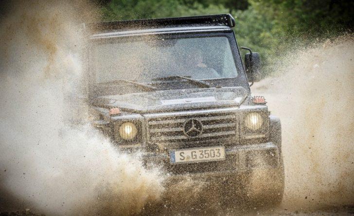 Mercedes-Benz-G350d-G-Professional-Euro-spec-102-876x535