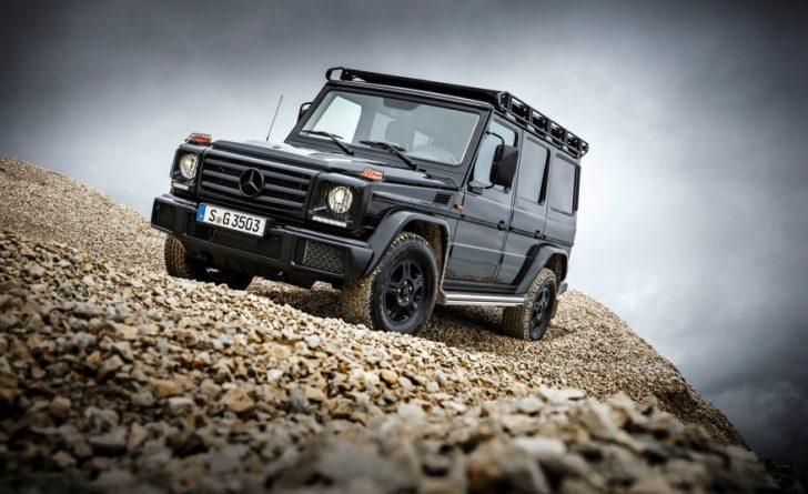 Mercedes-Benz-G350d-G-Professional-Euro-spec-104-876x535