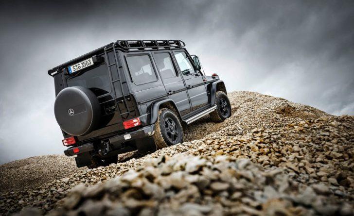 Mercedes-Benz-G350d-G-Professional-Euro-spec-105-876x535