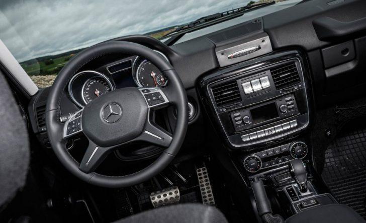 Mercedes-Benz-G350d-G-Professional-Euro-spec-110-876x535