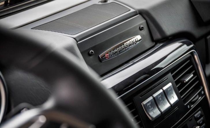 Mercedes-Benz-G350d-G-Professional-Euro-spec-112-876x535