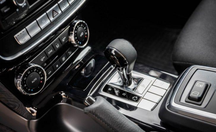 Mercedes-Benz-G350d-G-Professional-Euro-spec-114-876x535