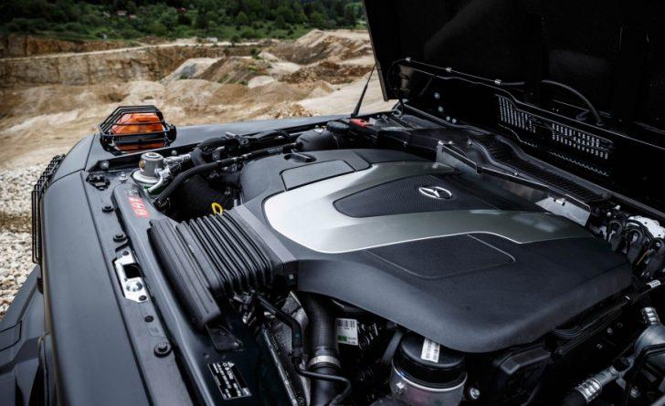 Mercedes-Benz-G350d-G-Professional-Euro-spec-116-876x535