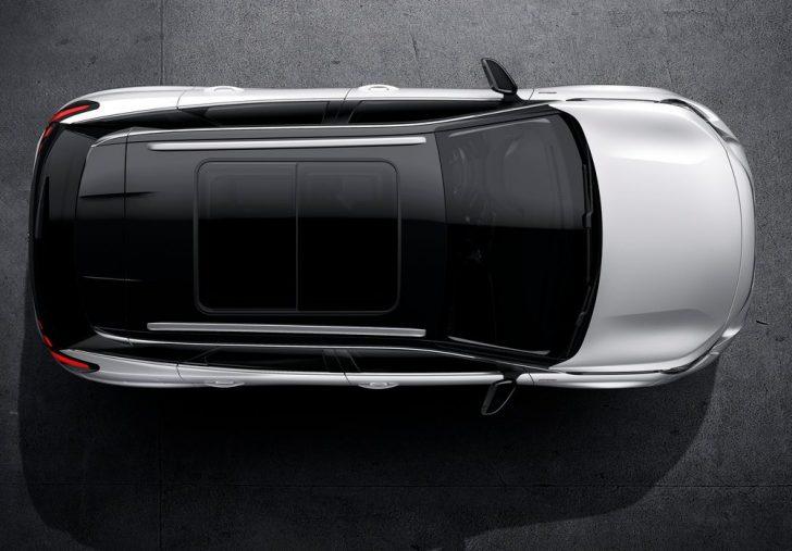 Peugeot 3008 GT (2017)7