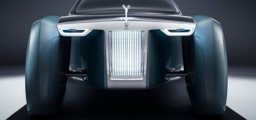 Rolls-Royce 103EX Vision Next 100 Concept (2016)1