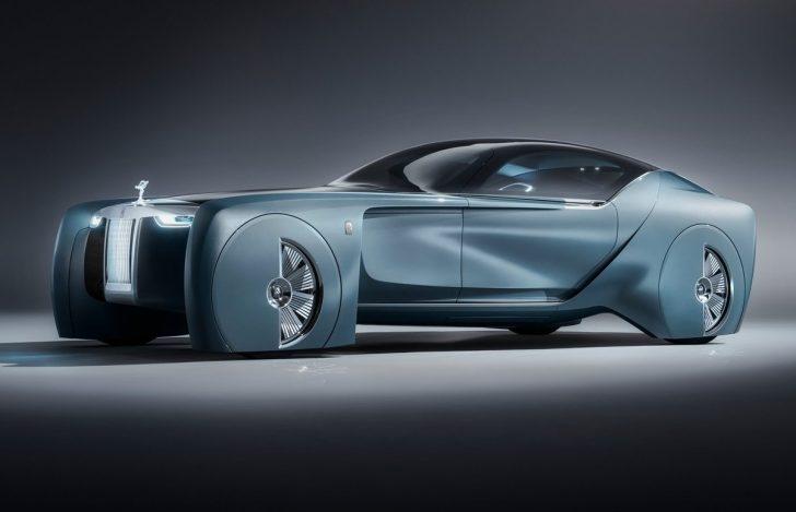 Rolls-Royce 103EX Vision Next 100 Concept (2016)2