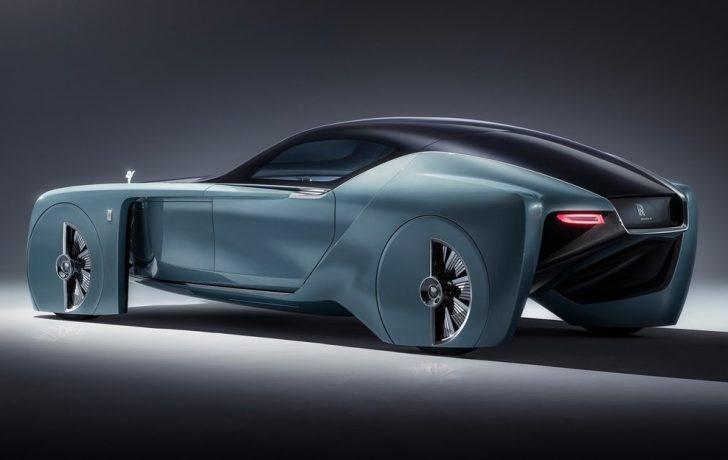 Rolls-Royce 103EX Vision Next 100 Concept (2016)3