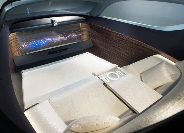 Rolls-Royce 103EX Vision Next 100 Concept (2016)6
