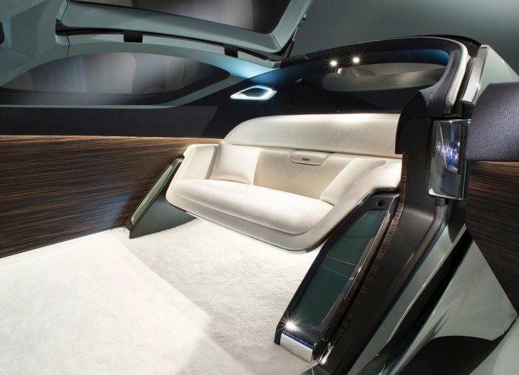 Rolls-Royce 103EX Vision Next 100 Concept (2016)7