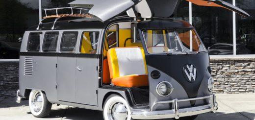VW t1 w 01