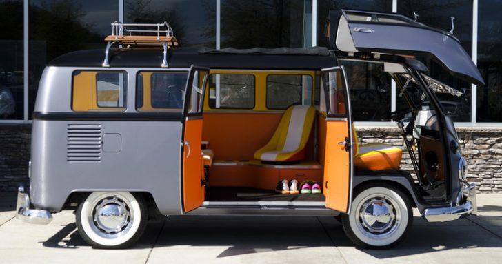 VW t1 w 02