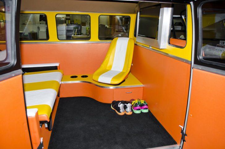 VW t1 w 04